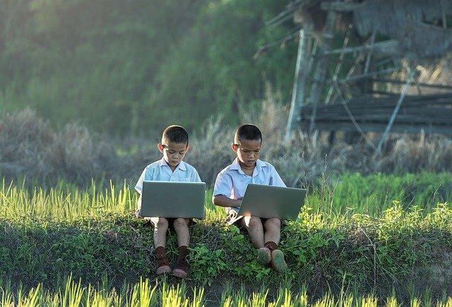 המדריך להקמת פורום ברשת